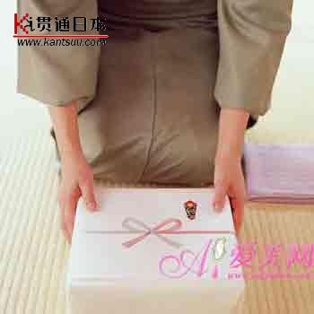 探秘日本女人长寿苗条的秘诀――贯通日本时尚频道