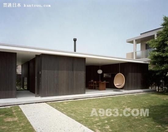私人住宅设计图_农村二层房屋设计图_晚礼服设计图手稿_农村三间平房