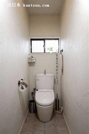 日本90平米房屋装修图赏