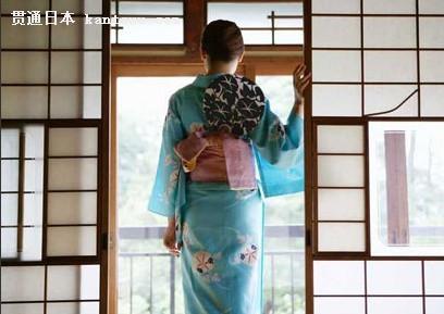日本女人易瘦体质的最大秘诀