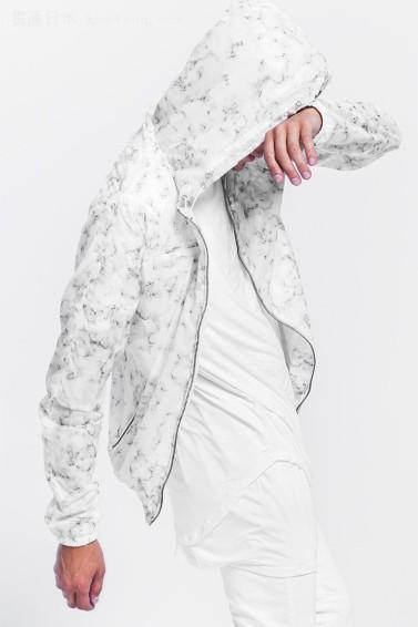 Stampd 2015秋冬系列 白色灰色大地色系列