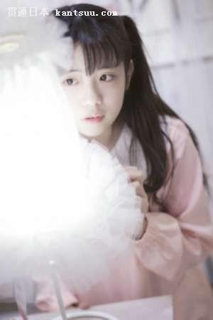 日本00后微乳_日本小学生女团走红 被网友怀疑是性早熟