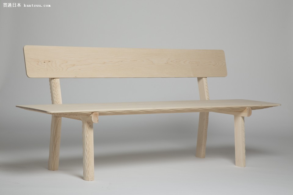 mark_laban_rough_with_the_smooth bench_02