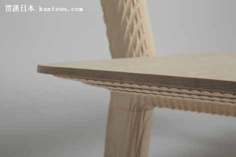 mark_laban_rough_with_the_smooth bench_04