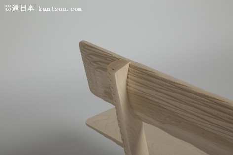 mark_laban_rough_with_the_smooth bench_05