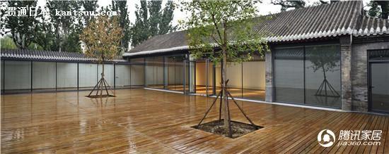 天津传统工艺馆2