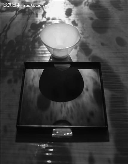 碗+盘(黑川雅之设计)