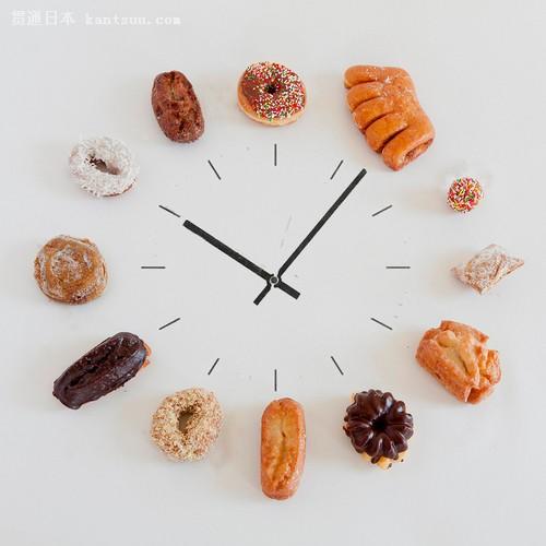 """""""8:16减肥饮食法"""""""